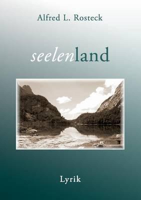 Seelenland (Paperback)