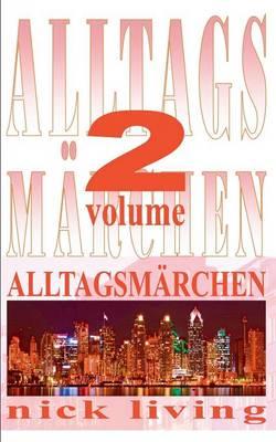 Alltagsmarchen (Paperback)