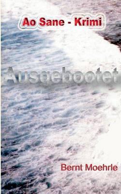 Ausgebootet (Paperback)