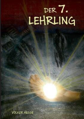 Der 7. Lehrling (Paperback)