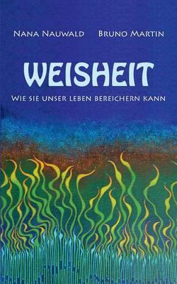 Weisheit (Paperback)