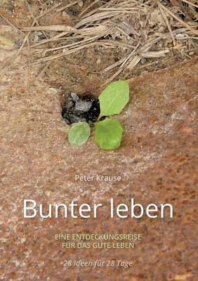 Bunter Leben (Paperback)