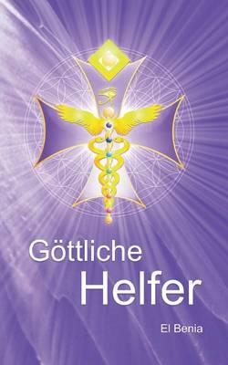 Gottliche Helfer (Paperback)