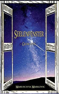Seelenfenster (Paperback)