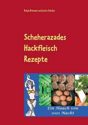 Scheherazades (Paperback)