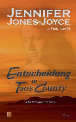 Entscheidung in Taos County (Paperback)