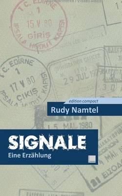 Signale (Paperback)