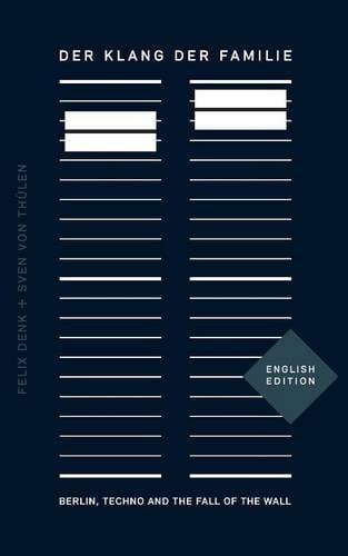 Der Klang Der Familie (Paperback)