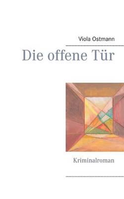 Die Offene Tur (Paperback)
