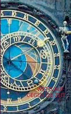 Wettlauf Gegen Die Zeit (Paperback)