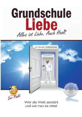 Grundschule Liebe (Paperback)