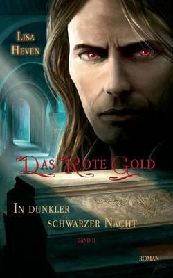 Das Rote Gold 2 (Paperback)