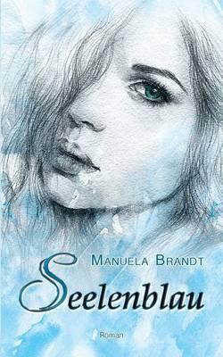 Seelenblau (Paperback)