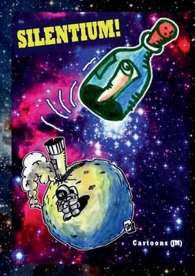 Silentium! (Paperback)