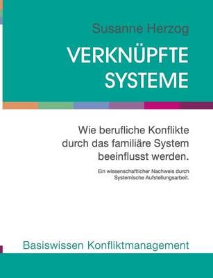 Verknupfte Systeme (Paperback)