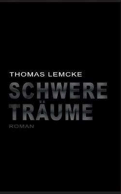 Schwere Traume (Paperback)