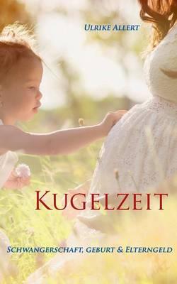 Kugelzeit (Paperback)