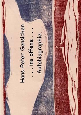 ...Ins Offene... (Paperback)