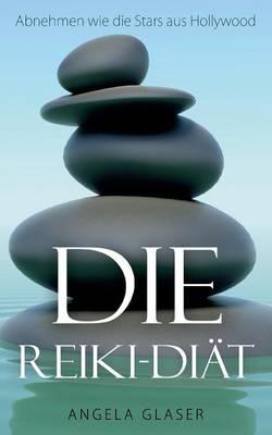 Die Reiki-Diat (Paperback)