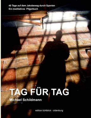 Tag fur Tag (Paperback)