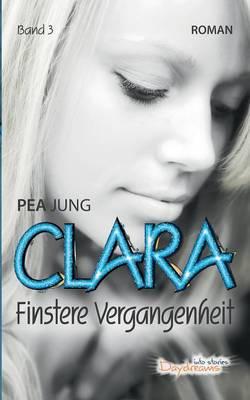 Clara (Paperback)