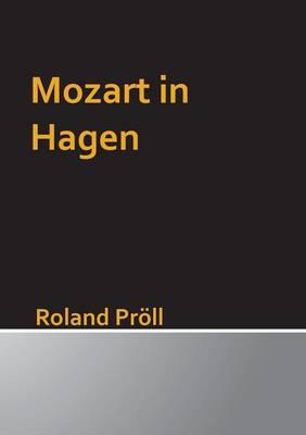 Mozart in Hagen (Paperback)