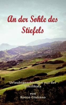 An Der Sohle Des Stiefels (Paperback)