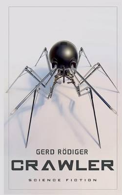 Crawler (Paperback)