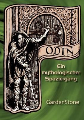 Odin (Paperback)