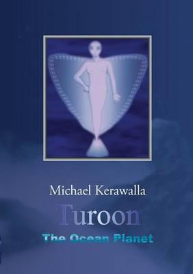 Turoon (Paperback)