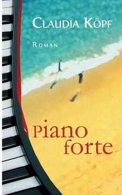 Pianoforte (Paperback)