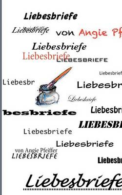 Liebesbriefe (Paperback)
