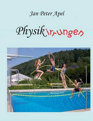 Physikirrungen (Paperback)