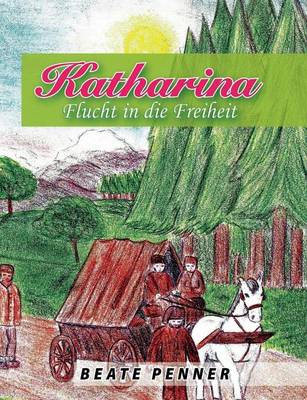 Katharina (Paperback)