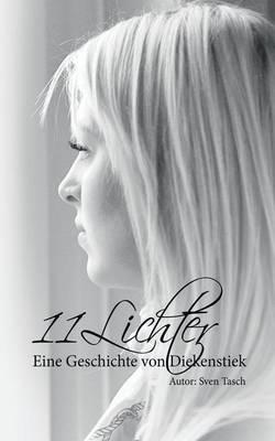 11 Lichter (Paperback)