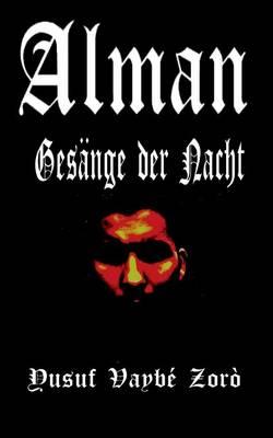 Alman (Paperback)