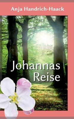 Johannas Reise (Paperback)