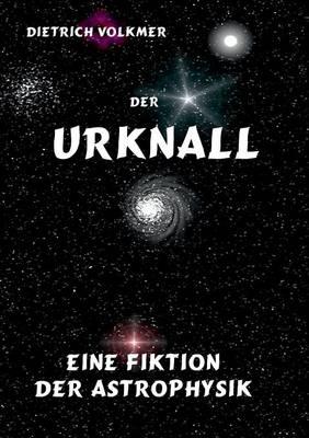 Der Urknall (Paperback)