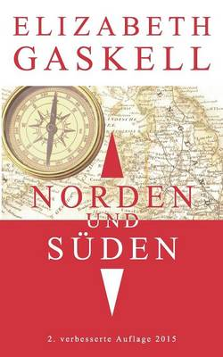 Norden Und Suden (Paperback)