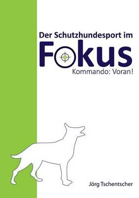 Kommando: Voran! (Paperback)
