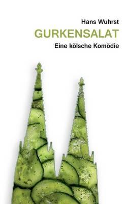 Gurkensalat (Paperback)