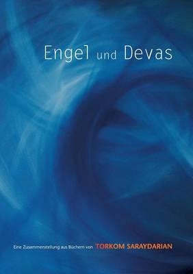 Engel Und Devas (Paperback)
