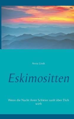 Eskimositten (Paperback)