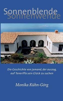 Sonnenblende - Sonnenwende (Paperback)