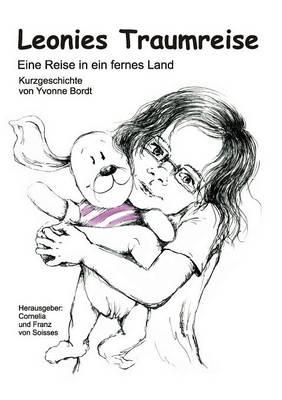 Leonies Traumreise (Paperback)