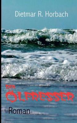 Der Olfresser (Paperback)