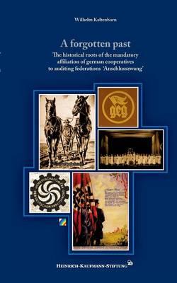 A Forgotten Past (Paperback)