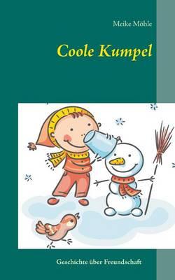 Coole Kumpel (Paperback)