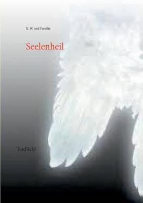 Seelenheil (Paperback)