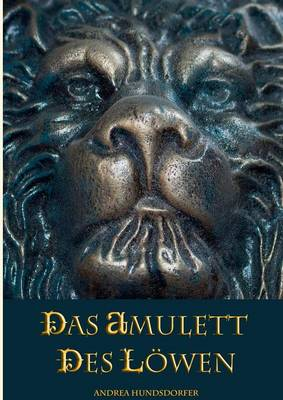 Das Amulett Des Lowen (Paperback)